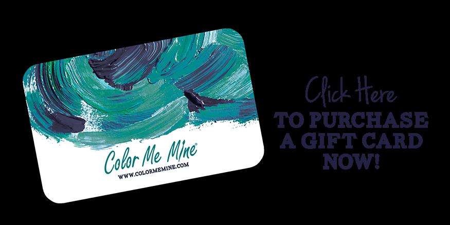 Lethbridge Gift card